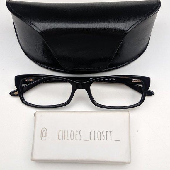 🕶️ Ray-Ban RB5187 Eyeglasses/TX813🕶️